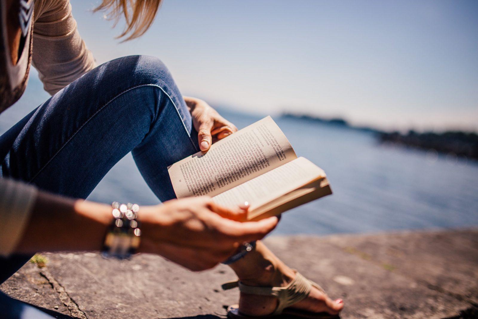 Publica-ti singur cartea