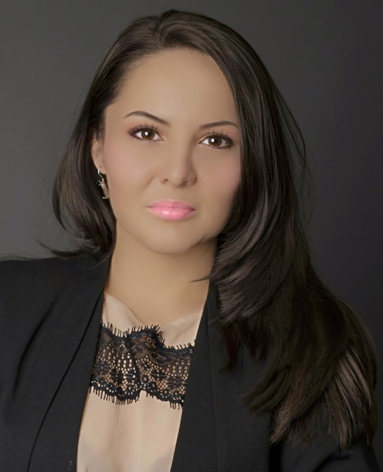 Liza Karan